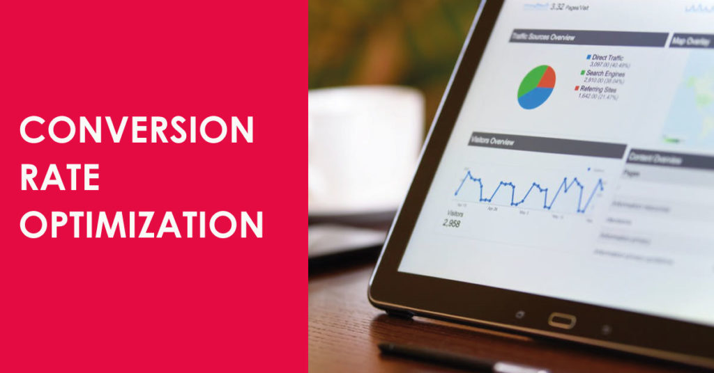 Conversion-rate-optimization-cos_è