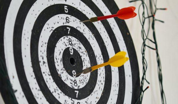 KPI: cosa sono e come sceglierli