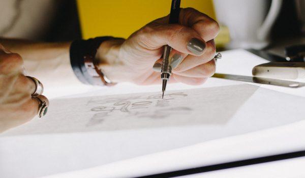 6 Principi di Design per Convertire meglio