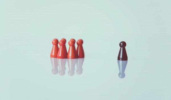 Social Proof: servono davvero?