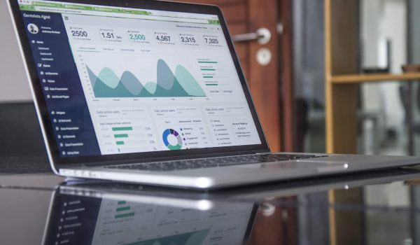 Le ricerche qualitative per aumentare le Conversioni