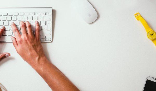 4 tipi di analisi per il tuo sito