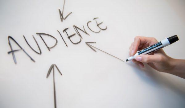 Guida Passo-Passo Per Identificare e Contattare Potenziali Clienti