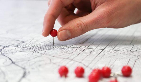 Come creare la tua prima Customer Journey Map