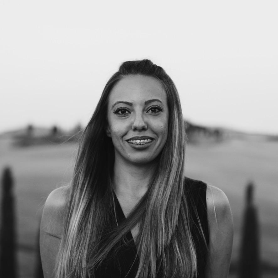Nicole Digiorgio