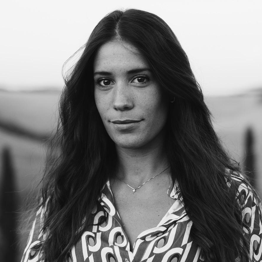 Alessandra Mantovani