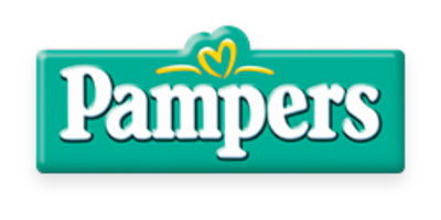 logo_pampers