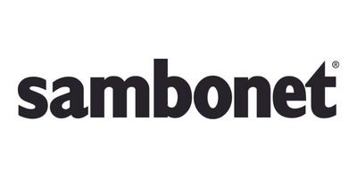 logo_sambonet