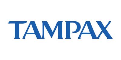 logo_tampax