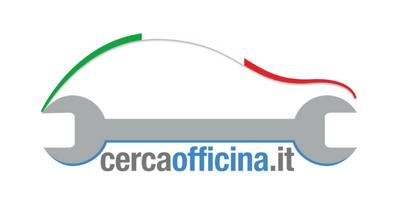 logo_cercaofficina