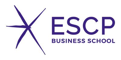 logo_escp