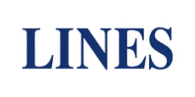 logo_lines