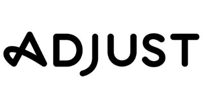 logo_adjust