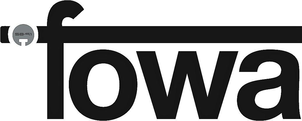 logo_fowa
