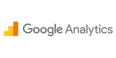 logo_google_analytics