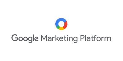 logo_google_marketing_platform