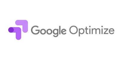 logo_google_optimize