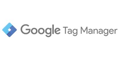 logo_google_tag_manager