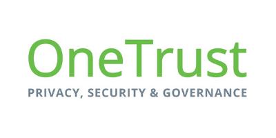 logo_onetrust