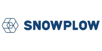 logo_snowplow