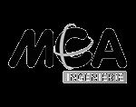 mca_logo_trasparente_digitalpills-1