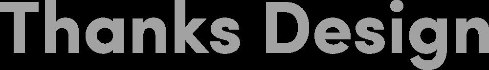 thanksdesign_logo_trasparente_digitalpills